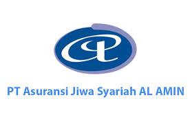 Asuransi Jiwa Syariah Al-Amin Indonesia