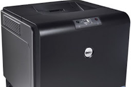Dell 1320C Driver Download - Windows, Mac Os And Linux