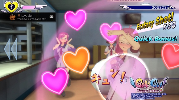 gal-gun-double-peace-pc-screenshot-www.ovagames.com-3