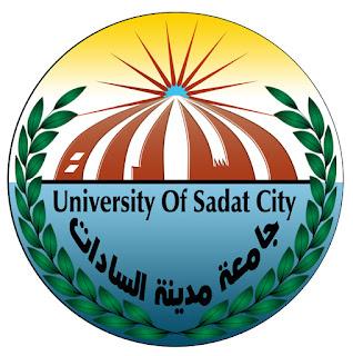 االحد المقبل ..انطلاق المؤتمر العلمي الطلابي الثالث بطب بيطري السادات