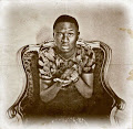 """Rapper """"Modex is set to release another single"""" 