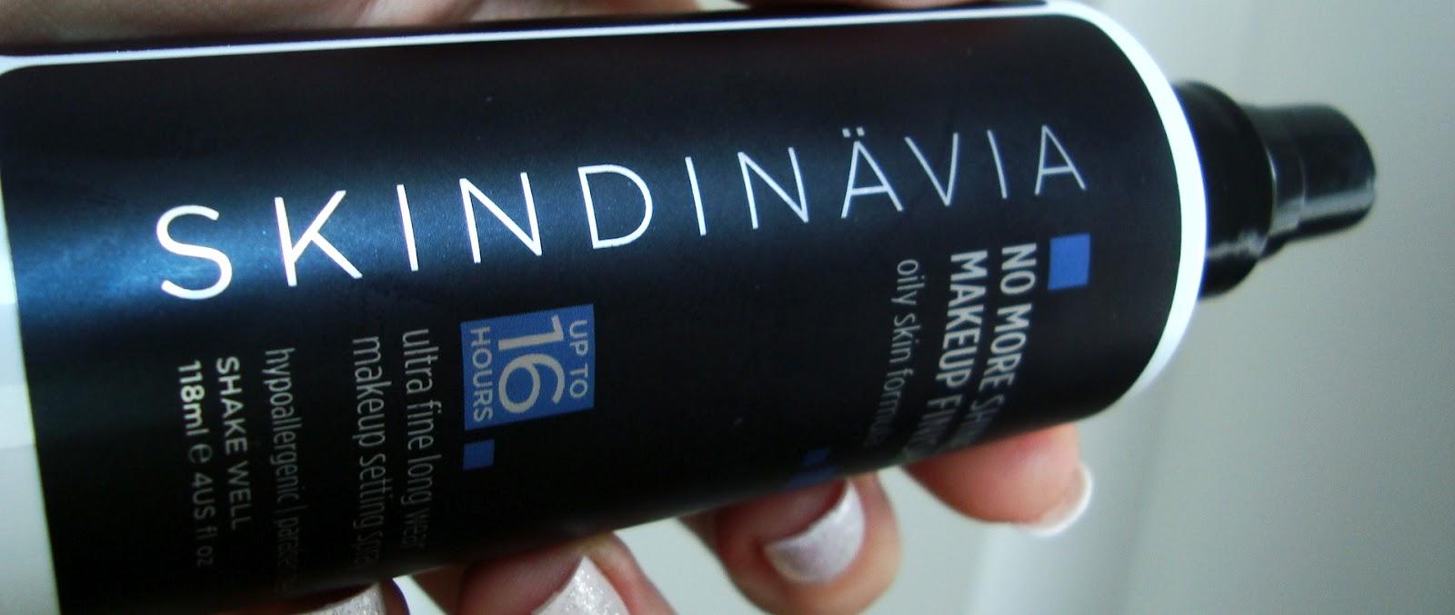 Αν λοιπόν θέλετε να απαλαγείτε από τα γνωστά σπασίματα του makeup 573d1e34058