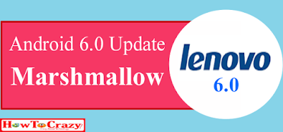 Lenovo-rollouts-android-6.0-marshmallow-updates.png