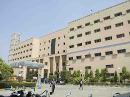 Best hospital in Kolkata India or best surgeon Dr Srinjoy Saha