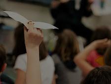 Finlandia Memiliki Sistem Pendidikan Terbaik di Dunia, Apa Rahasianya?