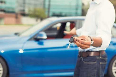 Car Finance - What You Need to Know About Dealer Finance