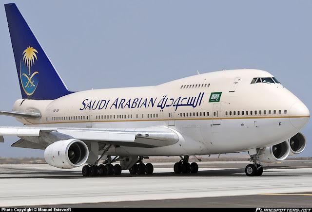 Saudi Arabian Airlines.jpg