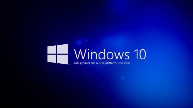 Como descargar ISO de windows 10 de forma gratuita y legal