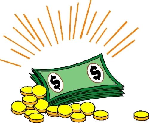 PoLo 投資及理財筆記: 投資既錢一定要是多餘錢