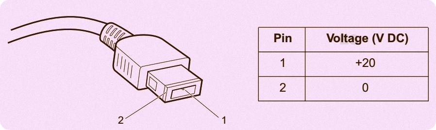 Medicalhub: Lenovo S20-30   Disassembling procedure   How