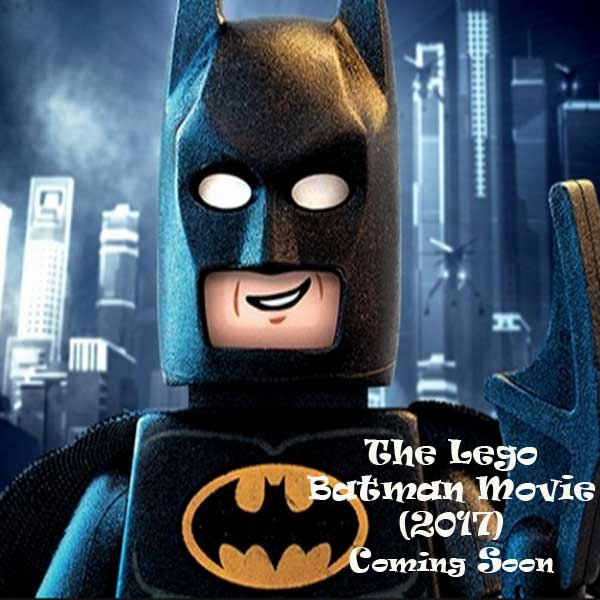 The Lego Batman Movie, Film The Lego Batman Movie, The Lego Batman Movie Sinopsis, The Lego Batman Movie Trailer, The Lego Batman Movie Review, Download Poster Film The Lego Batman Movie 2017