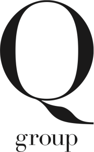 http://qgroup.se/