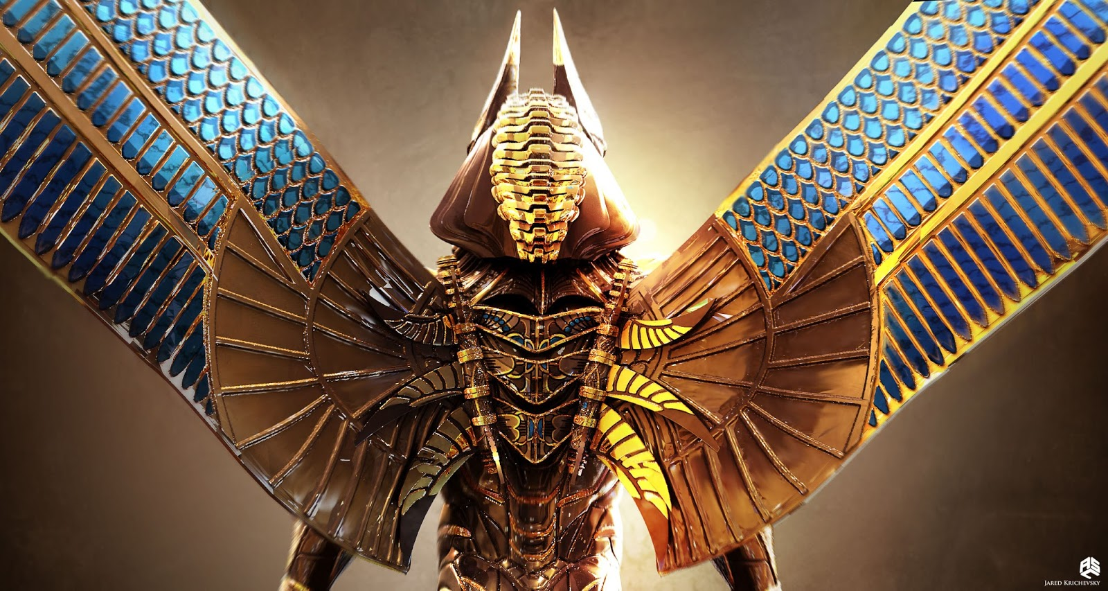 Home Addition Design Program Jared Krichevsky Gods Of Egypt Set