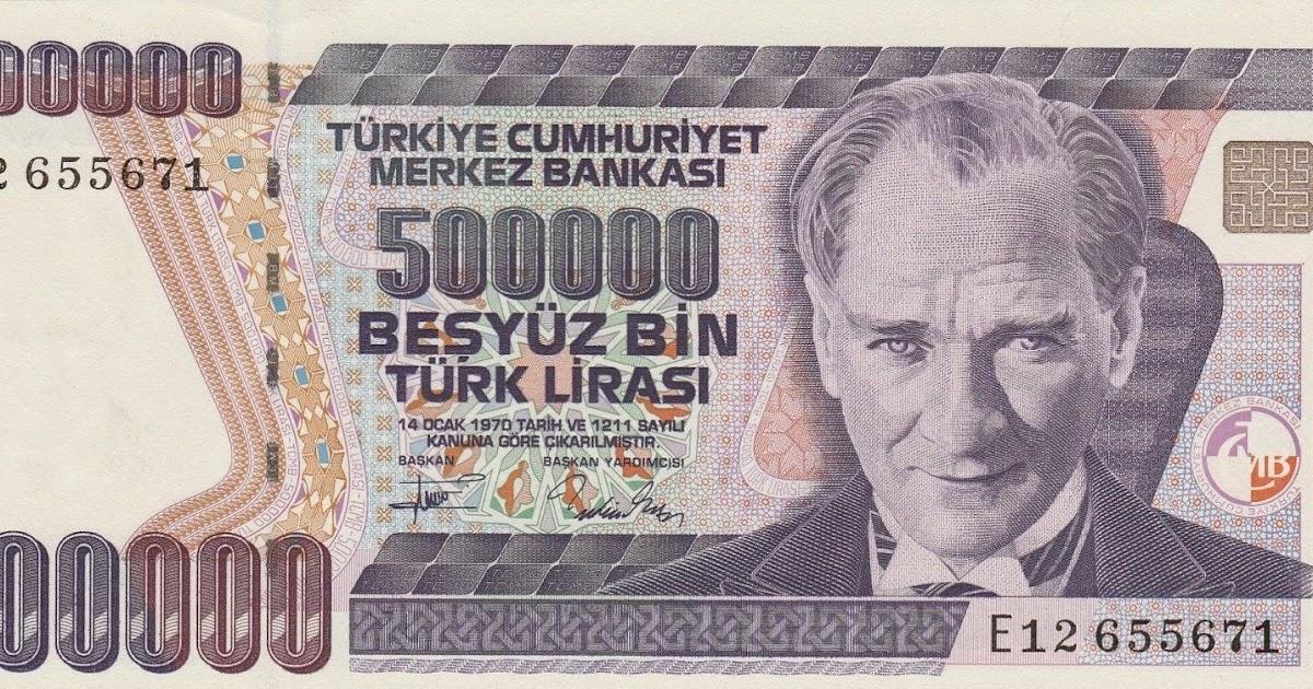 Valuuttamuunnin Dollari Euro