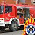 Η Ενωτική Αγωνιστική Κίνηση Πυροσβεστών για τη Συνεδρίαση του Διοικητικού Συμβουλίου της Ομοσπονδίας
