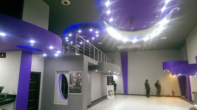 film house cinemas apapa