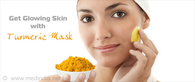 Skin Health Canada: Nutrition Curcumin Reviews: Benefits, Work, How to Use and Where to purchase?