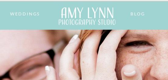 Amy Lynn Photography