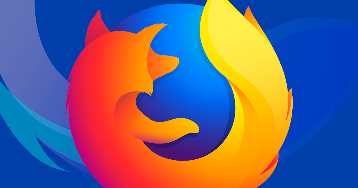 How To Install Firefox ESR In Ubuntu Or Linux Mint (PPA Or