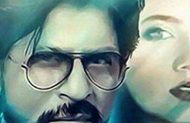 raees-movie-box-office-collection