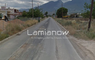 Λαμία: Συνελήφθη 63χρονος επιχειρηματίας που οδηγούσε όχημα των… Ρομά με κλεμμένα!