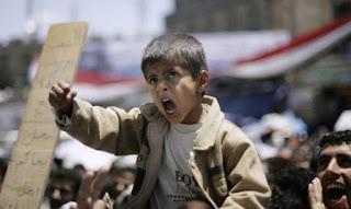 http://www.thebirdali.com/2017/11/children-of-yemen.html