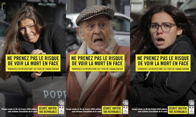 Impactante-campaña-de-seguridad-vial-en-Francia