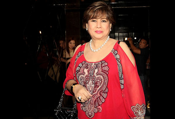Mga Artistang Aminadong Sila Ay Seloso Pagdating Sa Kanilang Mga Partner!