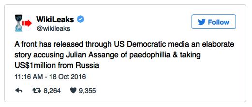 https://twitter.com/wikileaks/status/788413380843503616?ref_src=twsrc%5Etfw