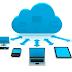 Hệ thống khảo sát khách hàng tự động thời công nghệp 4.0