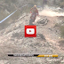 ISDE 2014 - 3º dia - Video FIM