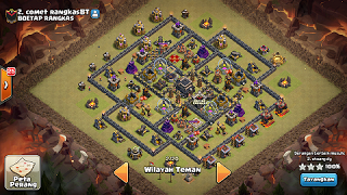 base th 9 terbaru oktober 2016