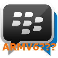 bbm armv6