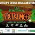 Corumbá realiza em novembro a 5ª edição do Eco Pantanal Extremo