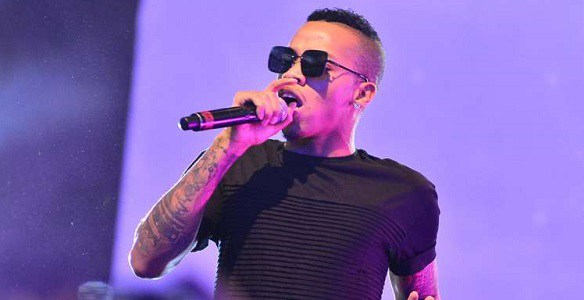How Tekno Disappointed Abuja Fans After Paying N2 Million