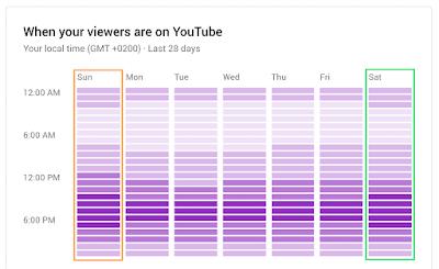 اكسب المال على يوتيوب,جني المال على اليوتيوب,إنشاء قناة على اليوتيوب,كيف تصبح مشهورا على اليوتيوب,اليوتيوب,كسب المال من اليوتيوب,قراءة تعليقات اليوتيوب,مونتاج فيديوهات يوتيوب,كم عدد المشاهدات للربح من اليوتيوب,رجل الأعمال محمد علي,الربح من اليوتيوب,مشاهادات اليوتيوب,كم تربح من اليوتيوب,أرباحي من اليوتيوب,أرباح قنوات اليوتيوب,النشر التلقائى,حدد للنشر الالكتروني,كيف تزيد مشاهدات اليوتيوب,الوقت,أفضل مشاهد مسلسل الإختيار,ارباح قنوات اليوتيوب العربية,النشر التلقائى فى انيستقرام