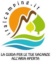 Logo Italcamping.it