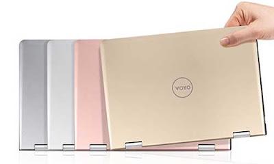 Voyo VBook V1