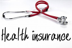Small Business Medical Insurance and also the Impact of Health Care Reform