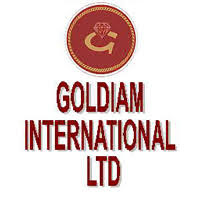 """Goldiam International Limited"" has received its highest ever confirmed Export Orders worth Rs.140 crore from its International clients"