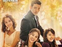 SINOPSIS My Heart Twinkle Twinkle Episode 1 - 50 END (2015)