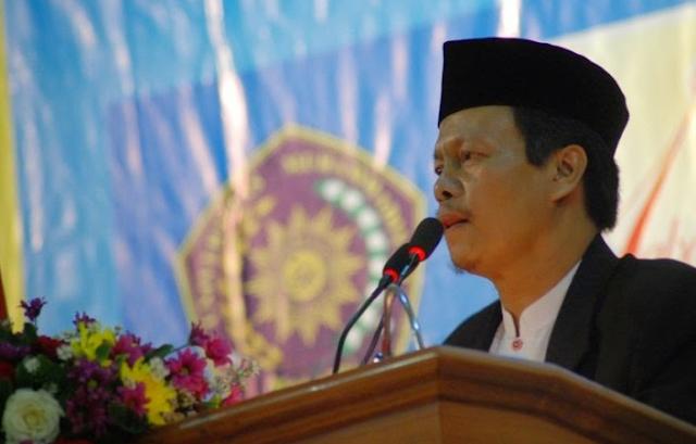 """Ketua PP Muhammadiyah : Meski Tafsir """"Awliya"""" Itu """"Teman Setia"""", Ahok Tetap Terjerat Delik Penodaan Agama"""