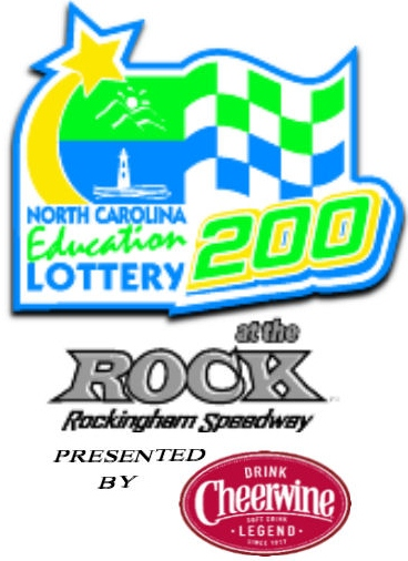 The Godfather's Blog: NC Education Lottery To Sponsor