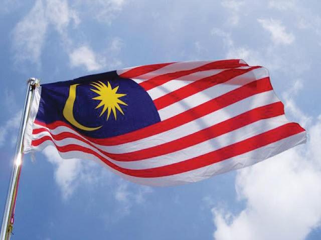 Promosi Hari Malaysia yang PALING BEST!