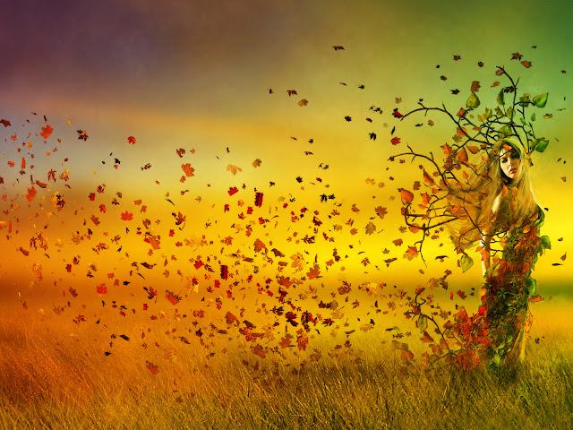 http://2.bp.blogspot.com/-GI-cWLhowWs/UFyTHsUtciI/AAAAAAAAC10/xJsW1hmKEG0/s640/AutumnGoddesswallpaper.jpg