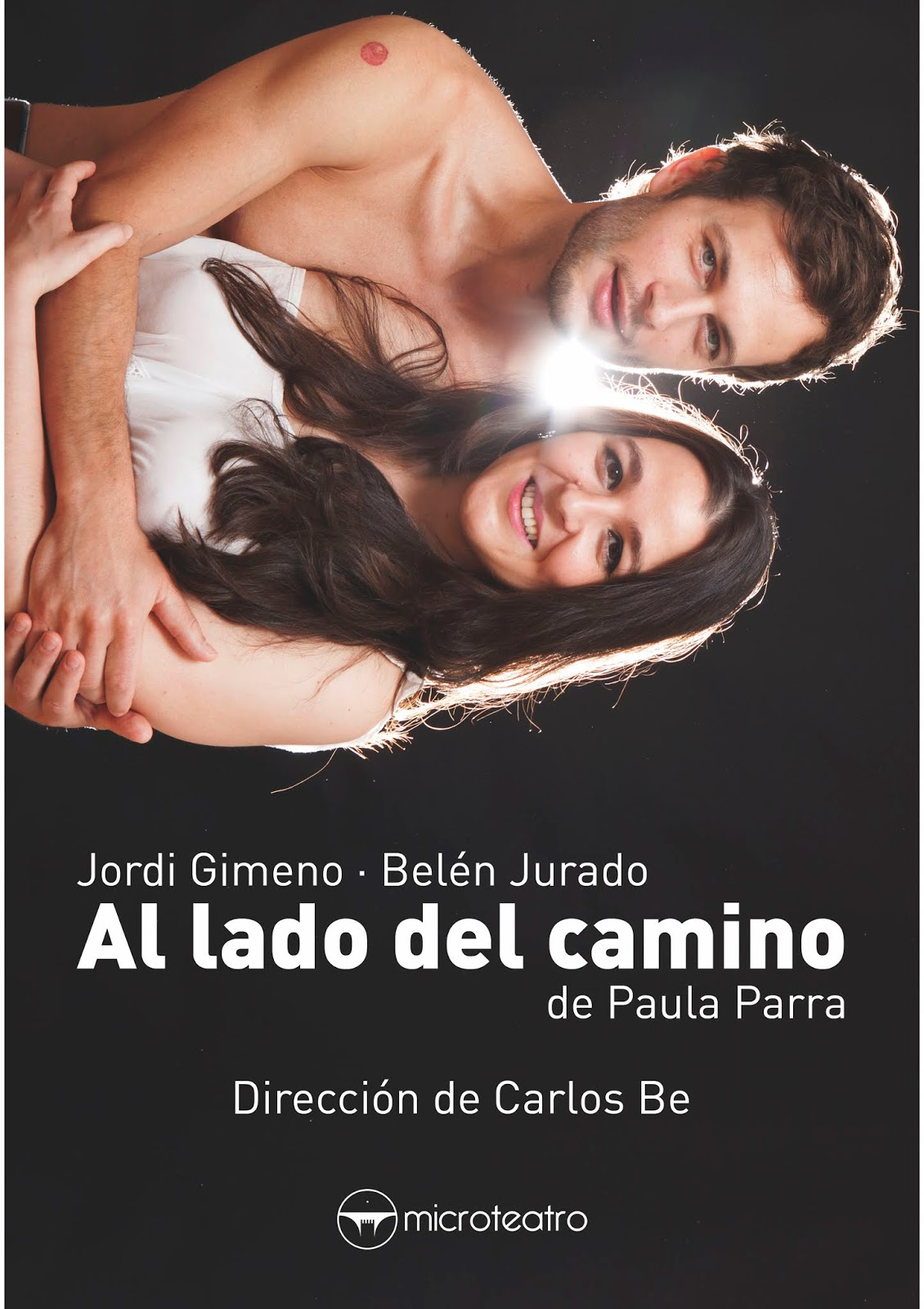Al Lado del Camino Album - lyrics.com