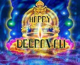 Diwali 2016 HD Images