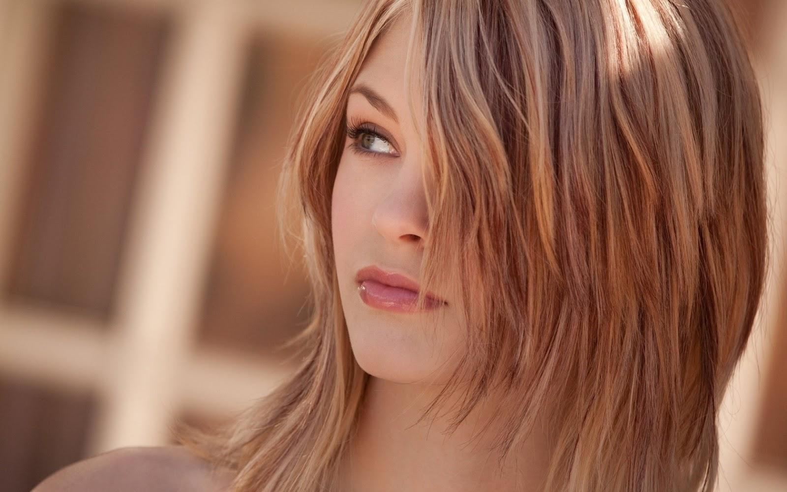 Cara Ampuh Mengatasi Rambut yang Mudah Berkembang