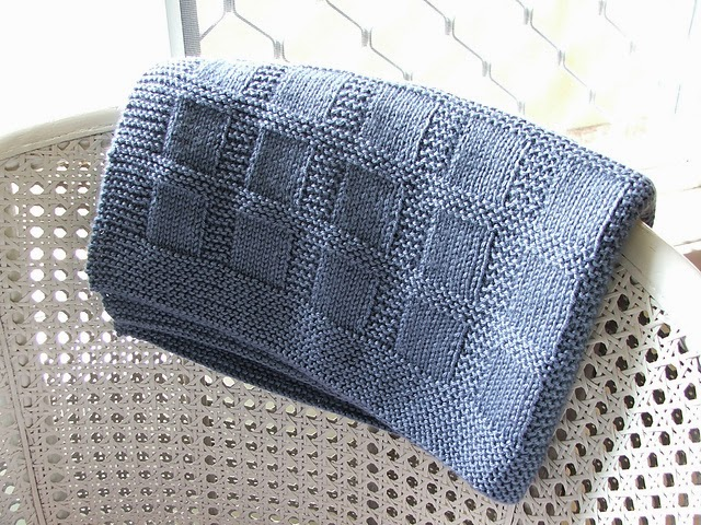 Vintage knitting free patterns, gratis breipatronen onder andere jaren 70 pat...