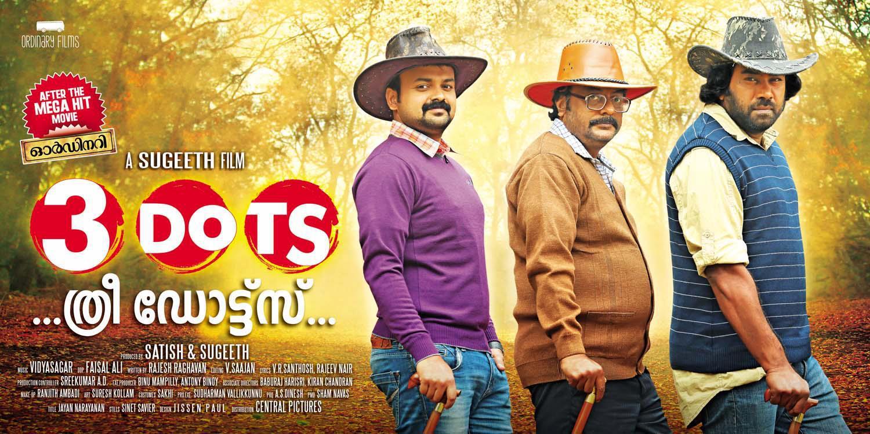 Malayalam Box Office 2013 | malayalam movies